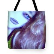 Camilia Tote Bag