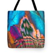 Campari 13 Tote Bag