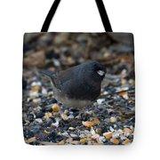 Can I Help You Tote Bag
