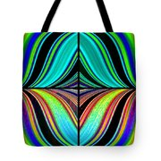 Candid Color 23 Tote Bag