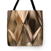 Candle Holder 1 Tote Bag