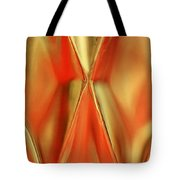Candle Holder 12 Tote Bag