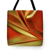 Candle Holder 14 Tote Bag