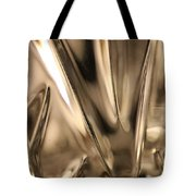 Candle Holder 3 Tote Bag
