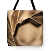 Candle Holder 5 Tote Bag