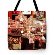 Candy Anyone? Tote Bag