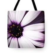 Cannington Roy Tote Bag