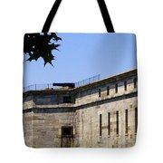 Cannon Aready Tote Bag