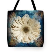 Canvas Still  Tote Bag