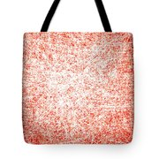 Canvas3740 Tote Bag