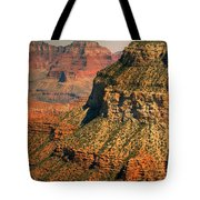Canyon Grandeur 1 Tote Bag