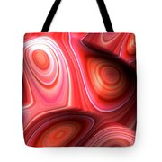 Canyons - Phone Cases Tote Bag