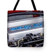Car Show 033 Tote Bag
