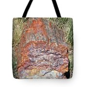 Caramelized Tote Bag