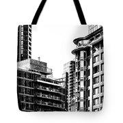 Cardero-67-jpg Tote Bag