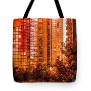 Cardero-71-jpg Tote Bag