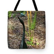 Carne With An Attitude Tote Bag