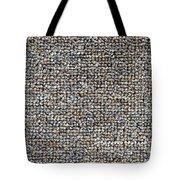 Carpet Texture Tote Bag