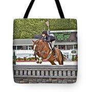 Castlekeep  Tote Bag