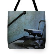 Catatonic Tote Bag