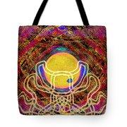Catch The Sun Tote Bag