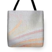 Cathedral Swirl Tote Bag