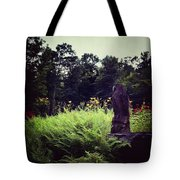 Catskills Eagle Tote Bag