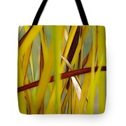 Cattail 1 Tote Bag