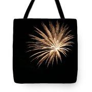 Celebration Xlii Tote Bag