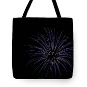 Celebration Xxix Tote Bag