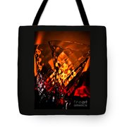 A Celebration Of Light Tote Bag