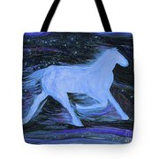 Celestial By Jrr Tote Bag