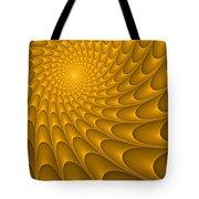 Centric-01-a Tote Bag
