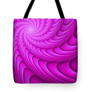 Centric-102-a Tote Bag
