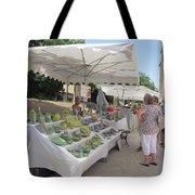 Ceramics For Sale Tote Bag