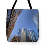 Cgi005-44 Tote Bag