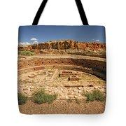 Chaco Kiva Tote Bag