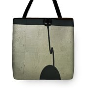Chains Of The Sun  Tote Bag