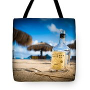 Chairman's Reserve Rum Tote Bag