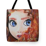 Change Your Fate Tote Bag