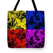 Changing Seasons Tote Bag by Aimee L Maher Photography and Art Visit ALMGallerydotcom