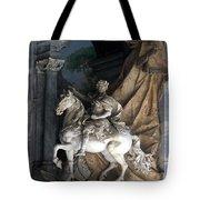 Charlemagne  Tote Bag