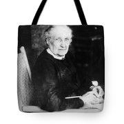 Charlotte Woodward Pierce (c1830-1921) Tote Bag