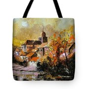 Chassepierre 6741 Tote Bag
