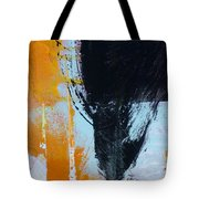 Chatter Six Tote Bag