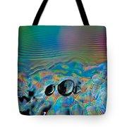 Cheap Sunglasses Tote Bag