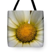 Cheery Daisy  Tote Bag