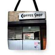 Chicago Storefront 2 Tote Bag