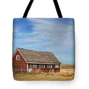 Chicken Coop - 2 Tote Bag