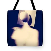 Chicken Of Life  Tote Bag